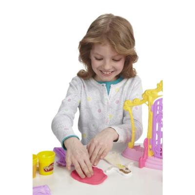 Play-Doh Набор пластилина 'Бутик для принцесс' Play-Doh HASBRO